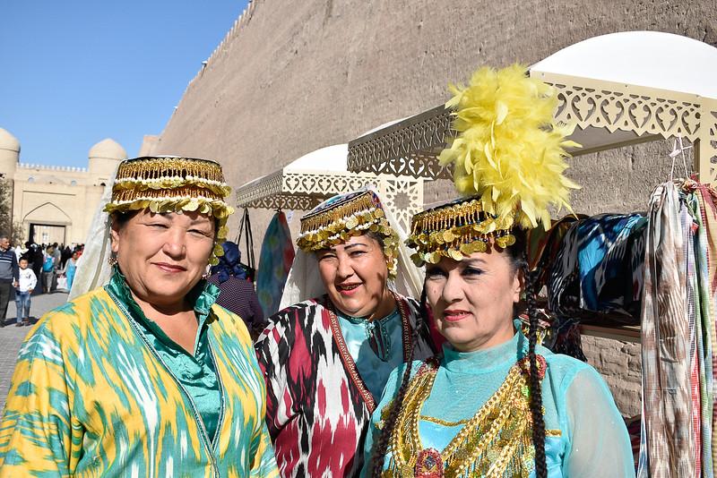 Usbekistan  (76 of 949).JPG