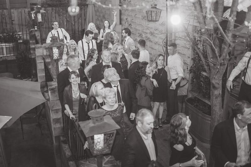 Wedding-1904.jpg