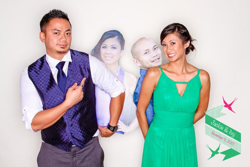 Jackie & Ivy's Wedding-5.jpg