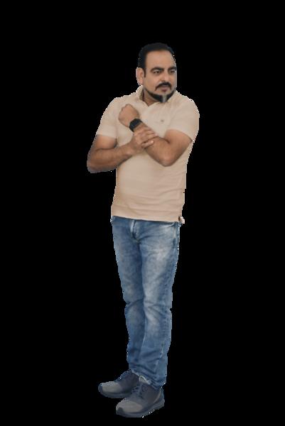 Dr Prem Jagyasi PSR PNG70.png