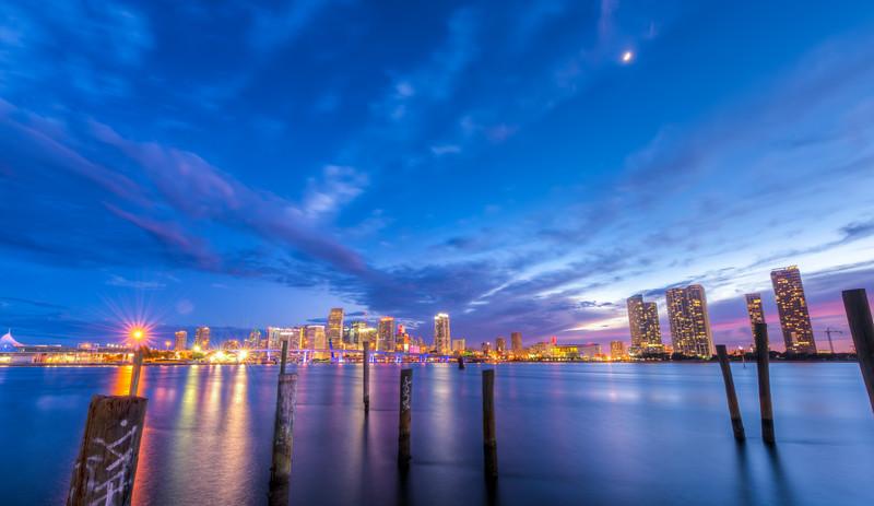 Miami Florida-8.jpg