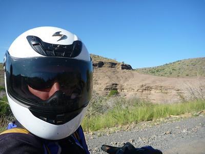 2009-09-19 ADV Ride