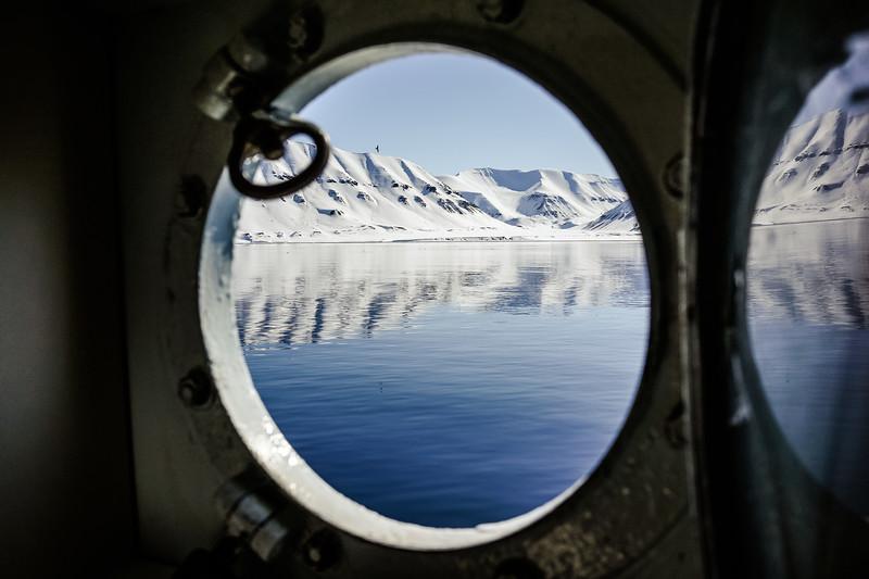 Svalbard-2013-86.jpg