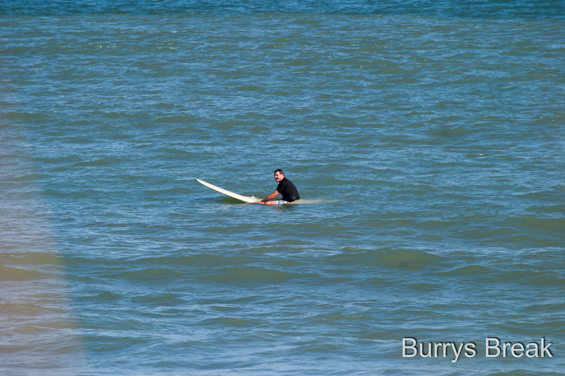 2005-12-04-surf-0033.jpg