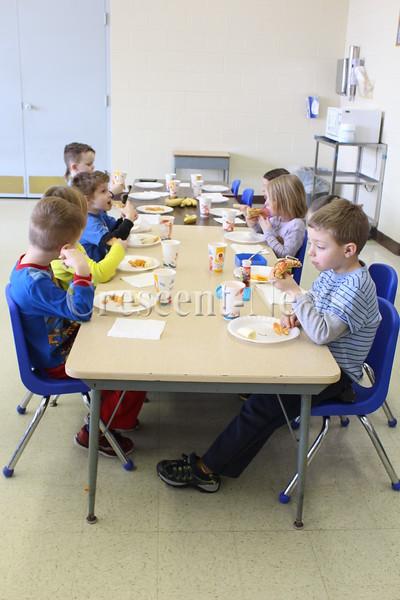 03-21-14 NEWS Zenobia Pizza Party