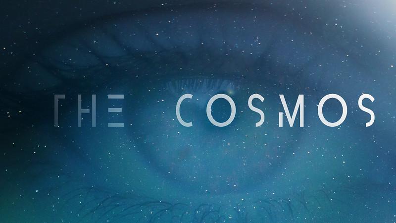 Cosmos No Text Thumbnail.jpg