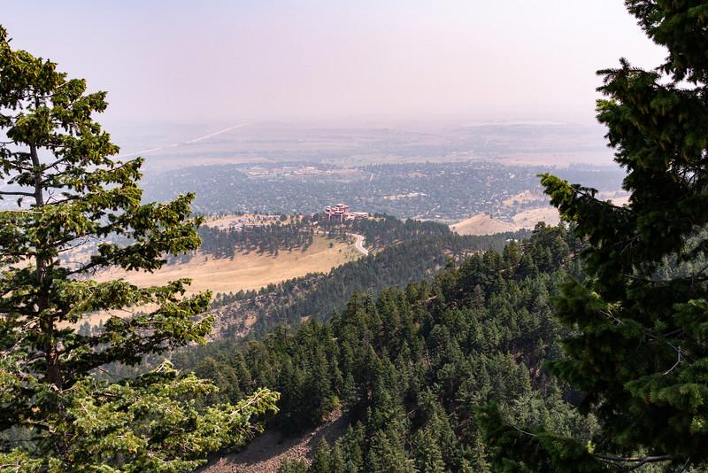 Colorado2018-ChatauquaPark-093.jpg