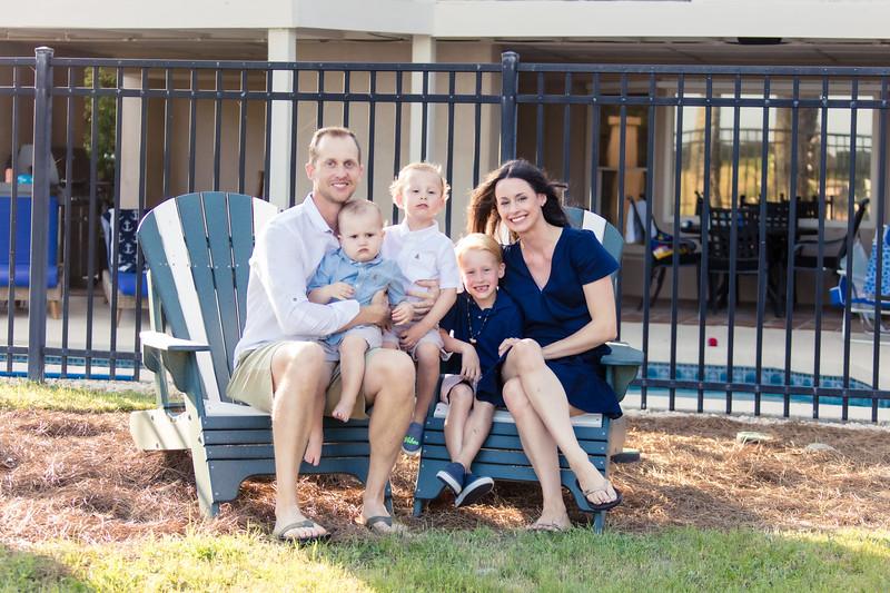 Erica family-3523.jpg