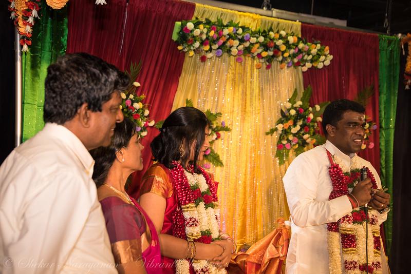 Sriram-Manasa-404.jpg