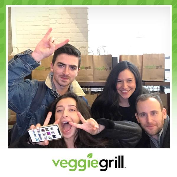 Veggie_Grill_Grand_Opening_photo_16.jpeg