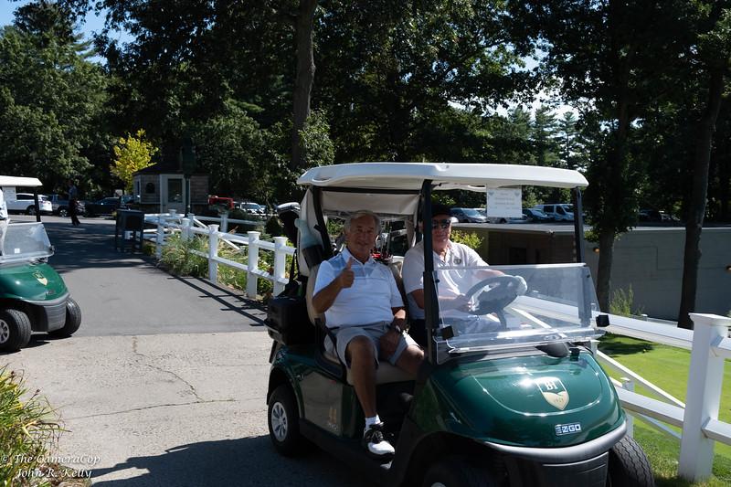 2019 CFKWC Golf-16.jpg