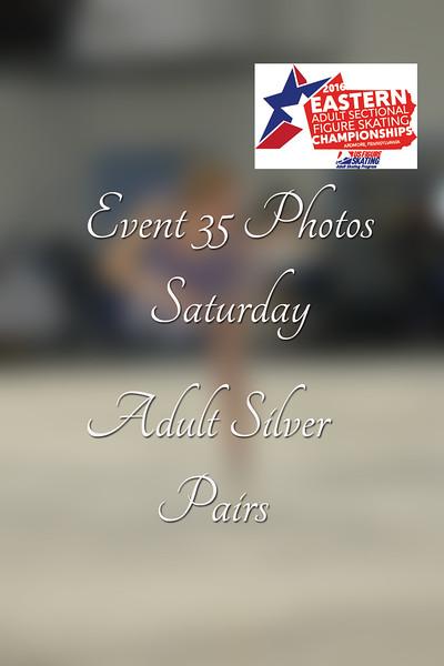 Event 35