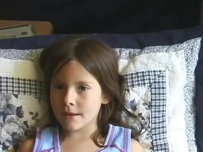 Taylor - 2002