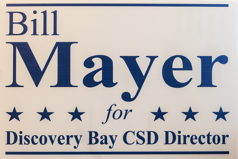 Campaign Signs-2905.jpg