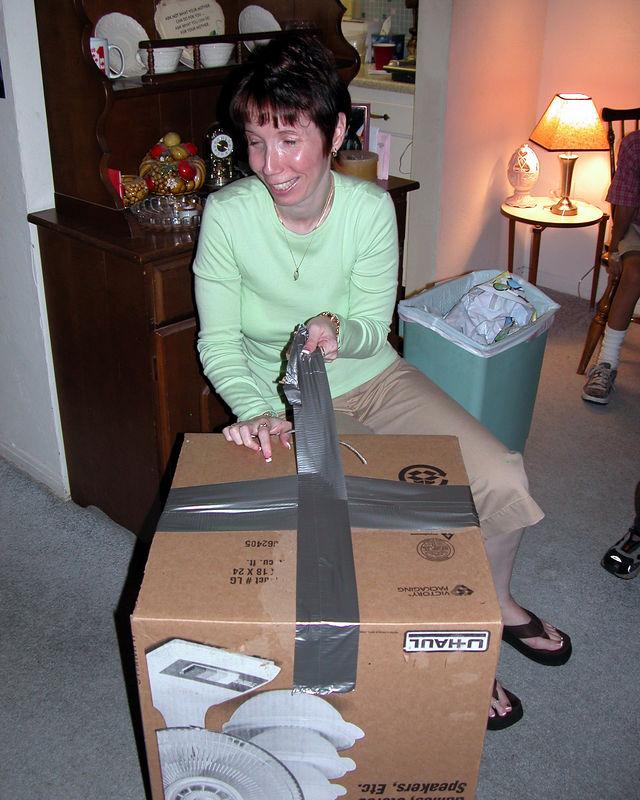 2005 11 20 - Michele's Birthday 018.jpg