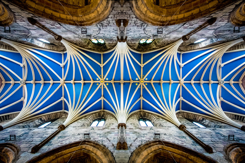 Scotish Church Ceiling 2.jpg