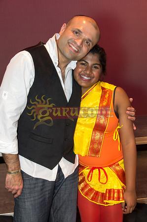 2012 (Nov) - Pappu