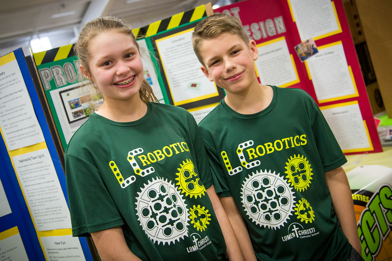 WI-FLL-Champs-5094.jpg