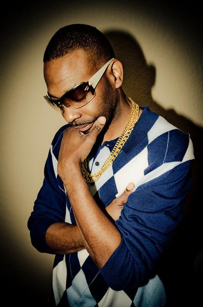 gangsta-rappers--14.jpg
