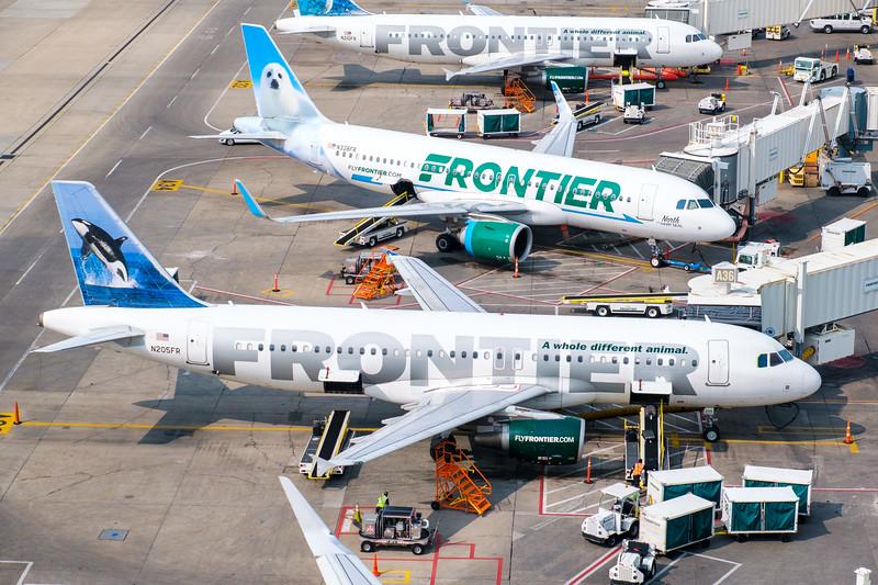 091720_Airfield_Frontier-053.jpg