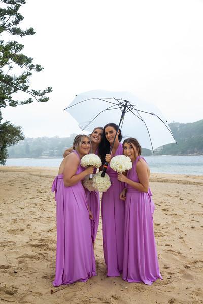 RaeMartin Wedding (323).JPG