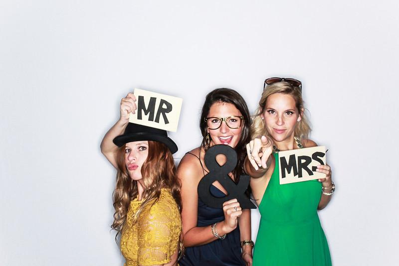 Paige & Andy Get Married!-SocialLightPhoto.Com-171.jpg