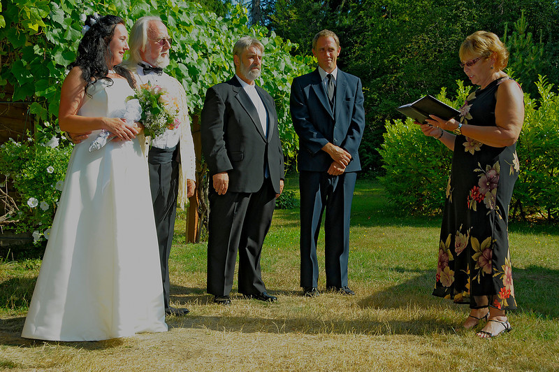 Butch and Anne's Wedding 062C.jpg