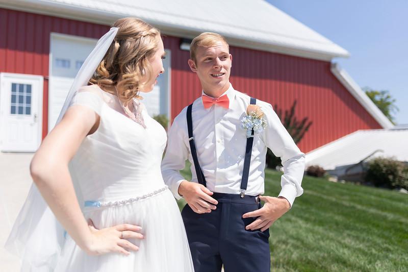 Morgan & Austin Wedding - 258.jpg