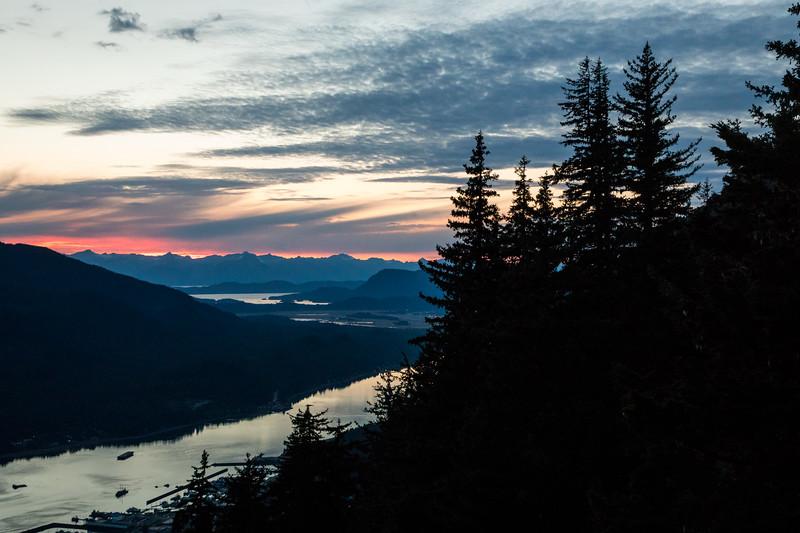 Juneau-9460.jpg