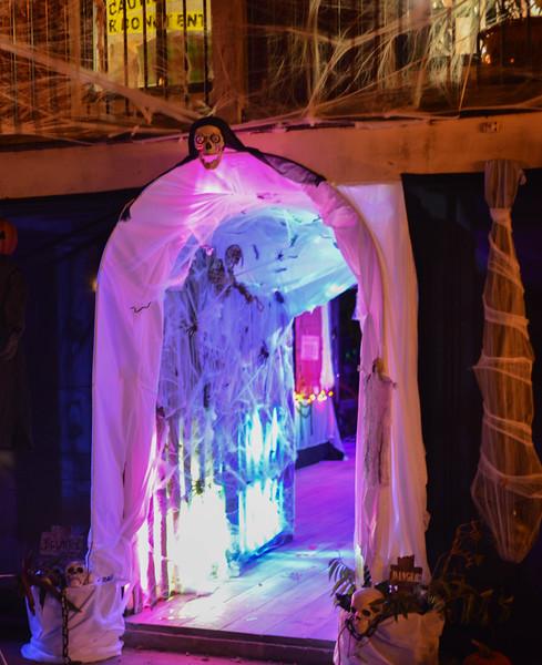 Halloween at the Barn House-113.jpg