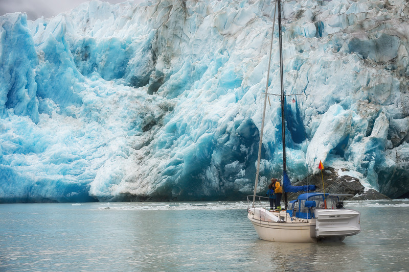 Alaska-2016-50.jpg