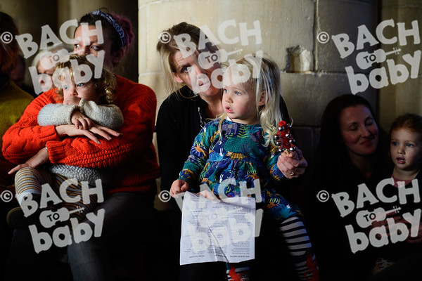 ©Bach to Baby 2019_Stuart_Castle_Canterbury_2019-12-04 (34 of 38).jpg