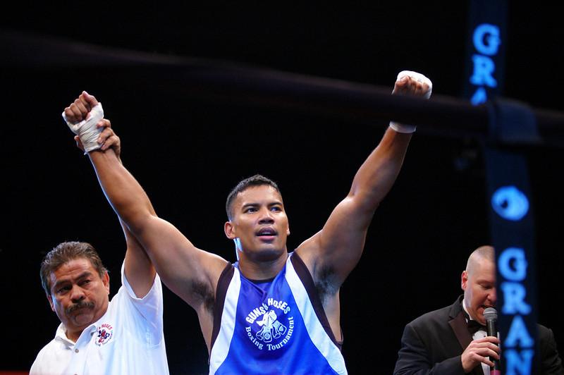 boxer16.JPG