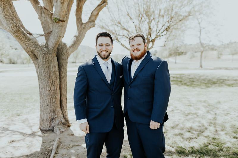 Casey-Wedding-6747.jpg