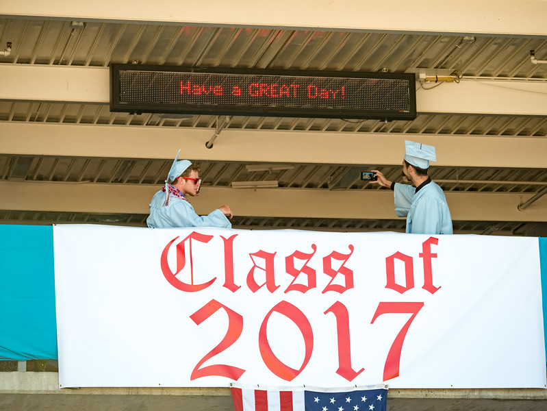 Hillsdale Graduation 2017-85461.jpg