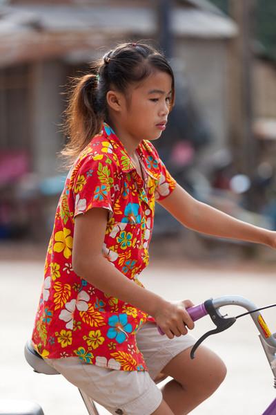 Travel 2012 Laos Vang Vieng