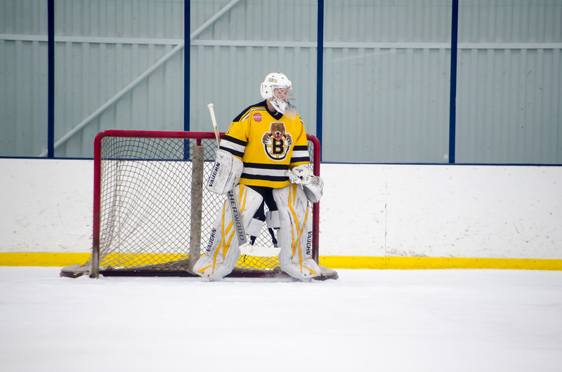 160221 Jr. Bruins Playoff vs. South Shore Kings.NEF-160.jpg