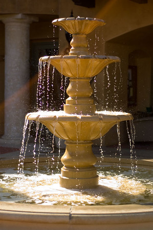 Preston Wynne Day Spa ( Los Gatos) 2005.09.14