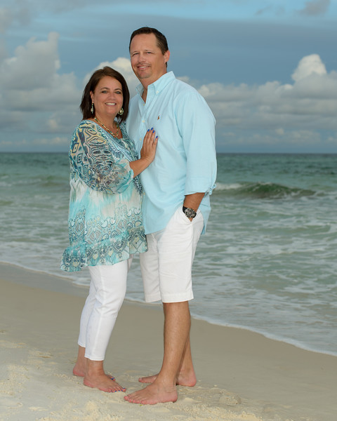 Destin Beach Photography-2012.jpg