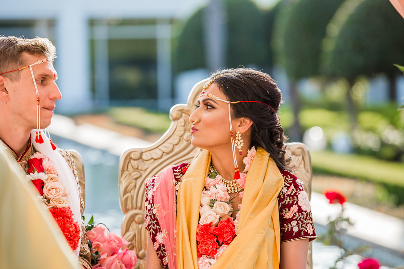 Wedding-2231.jpg