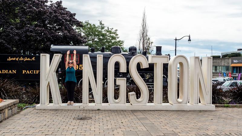 Kingston170.jpg