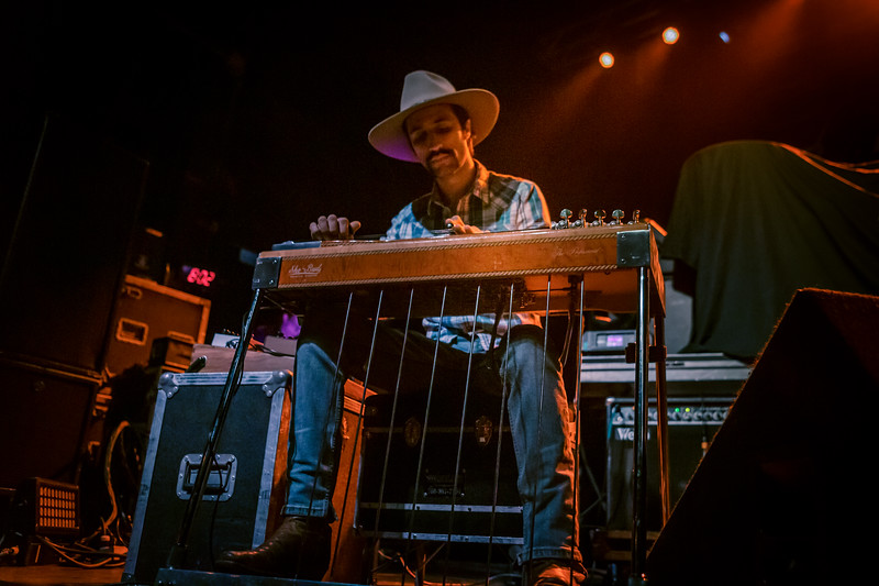 Mike Maney_The Cadillac Three-22-2.jpg