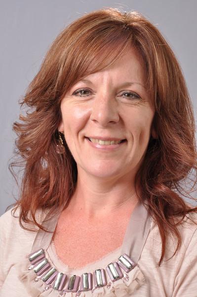 Lashoff, Jeanette (2).JPG