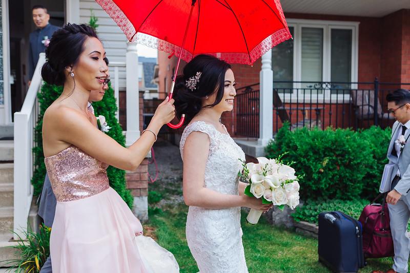2018-09-15 Dorcas & Dennis Wedding Web-267.jpg