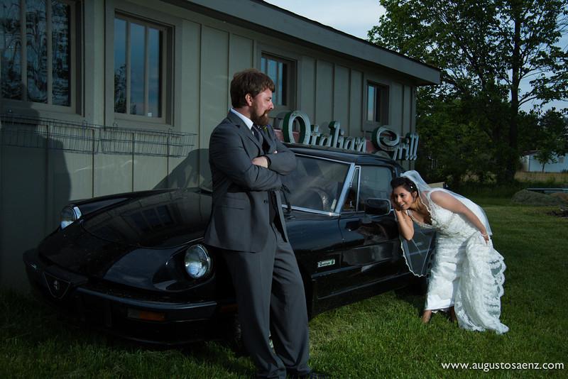 Columbus Wedding Photography-435.jpg
