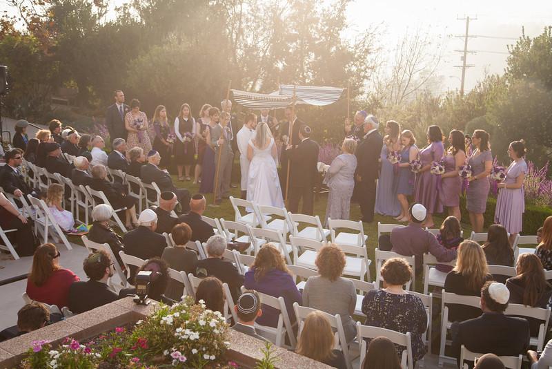 Krause_Cohen_Wedding-5581.jpg