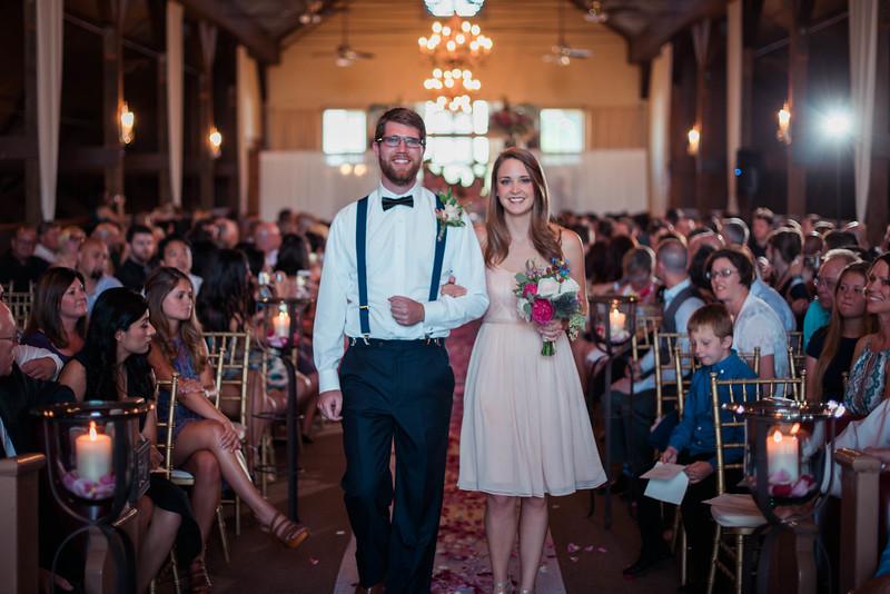 Wedding-981.jpg