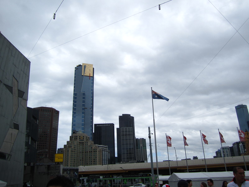 Melbourne - Around the City-341.JPG