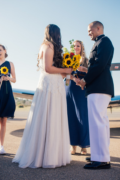 Kevin and Hunter Wedding Photography-6324636.jpg