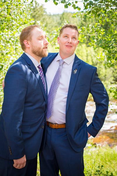 kenny + stephanie_estes park wedding_0176